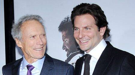 Bradley Cooper to reunite with Clint Eastwood in TheMule