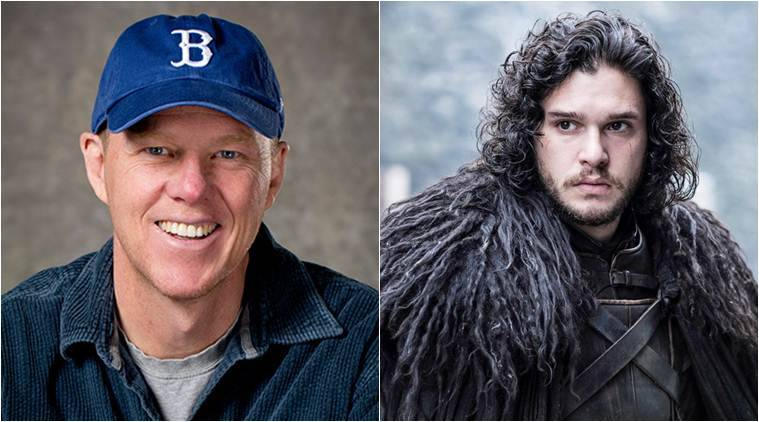 Game Of Thrones Brian