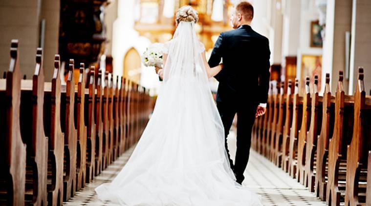 royal wedding, prince harry and meghan markle wedding, prince harry and meghan markle royal wedding, prince harry, prince harry wedding, Royal Wedding 2018, Royal Wedding 2018 date, Meghan Markle Meghan Markle wedding, royal wedding time, meghan markle, meghan markle wedding dress, meghan markle wedding dress details, meghan markle wedding dress designer, meghan markle wedding dress predictions, meghan markle wedding dress secret leaked, Indian express, Indian express News