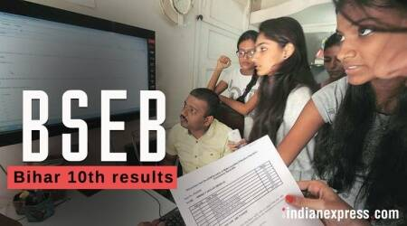 Bihar BSEB 10th results not releasing today, Class 12th by May 14
