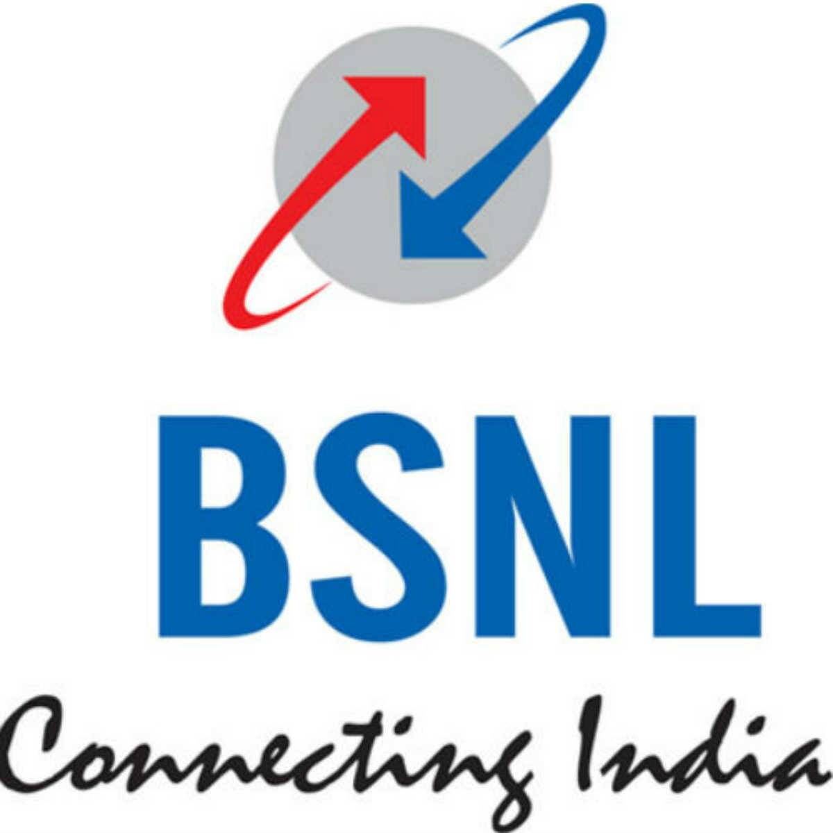 BSNL launches Rs 99, Rs 319 prepaid recharge offers with unlimited