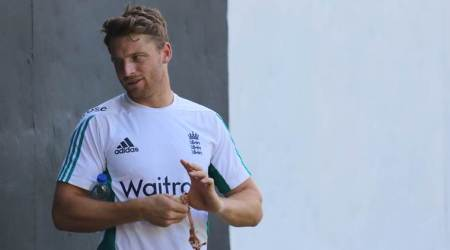 England recall Jos Buttler, Ben Stokes for Pakistan Tests