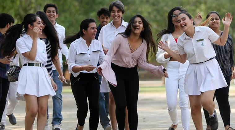 Cbse Class 10 Students To Get Single Document For Marksheet And Certificate