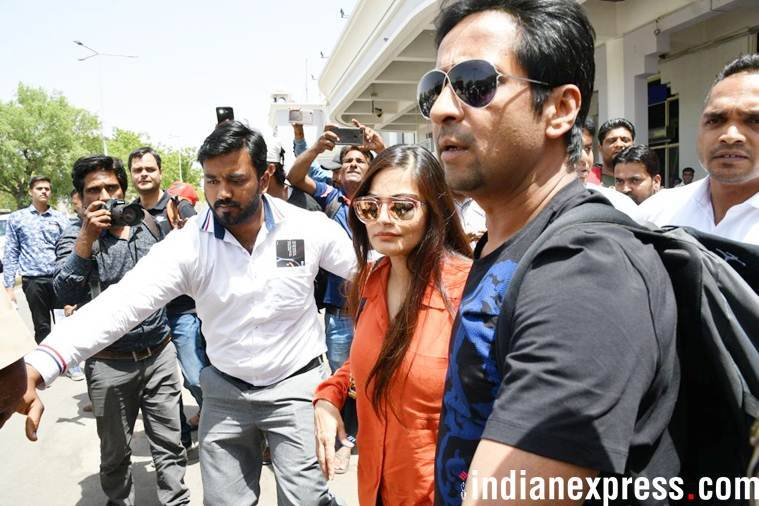 Blackbuck case: Salman Khan's hearing adjourned to July 17
