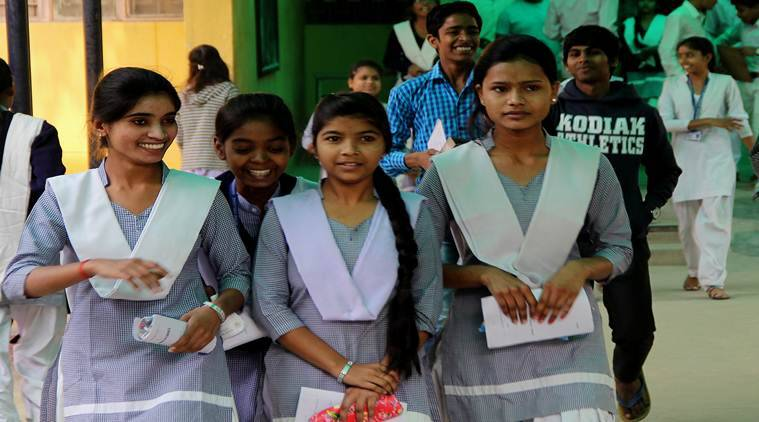 cgbse.nic.in, cgbse, cgbse 12th 2018 results, cgbse 10th result 2018, class 12 results