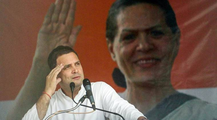 Cong for next-generation leaders in Karnataka cabinet, names not finalised