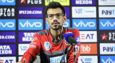IPL 2018, DD vs RCB: We are making mistakes in death overs, says YuzvendraChahal