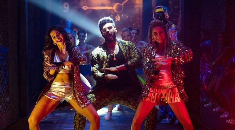 Emotional atyachaar mp3 song download crazy love emotional.