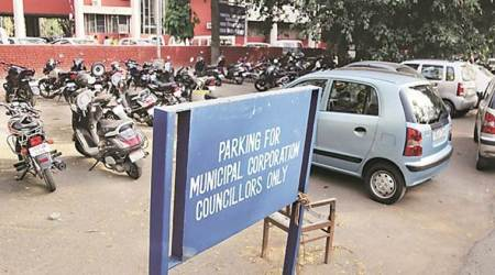 Chandigarh: New municipal commissioner suspends cycle-to-work order