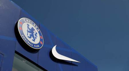 FFP shouldn't make big clubs the 'great unwashed': Chelseachairman