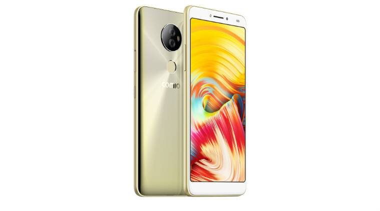 Comio X1 Note launch, Comio X1 Note price in India, Comio X1 Note specifications, Comio X1 Note offers, Comio X1 Note features, Comio X1 Note availability