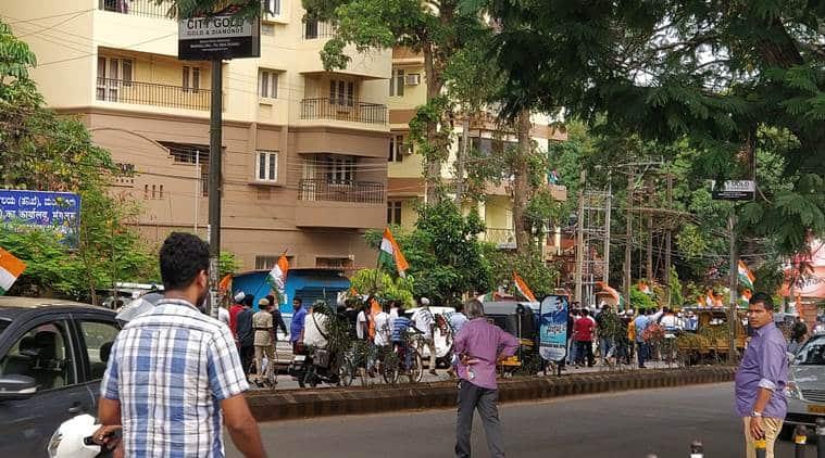 Karnataka Assembly Elections 2018: On Tipu Trail