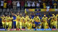 IPL 2018: CSK, 'Army of Oldies', produce renewed blueprint for success