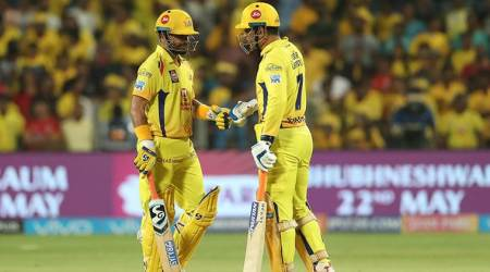 IPL 2018, CSK vs KXIP: Who said what after Chennai Super Kings help Rajasthan Royalsqualify