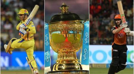 IPL 2018 Final, CSK vs SRH Preview: Chennai Super Kings hold the edge over Sunrisers Hyderabad