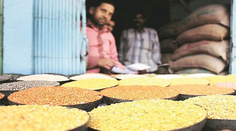 Wholesale inflation rises to 5.13% in September