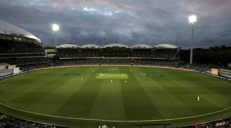 India will not play day-night Test in Australia: BCCI writes to Cricket Australia