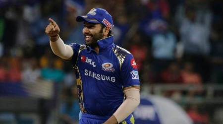 IPL 2018 Live, DD vs MI: Delhi Daredevils wins toss, elect to bat first