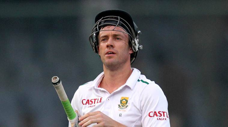 World Cup 2019: South Africa have no regrets on turning down de Villiers approach, says selector