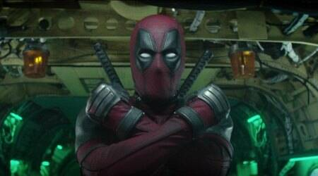 Deadpool 2: Did you notice thesecameos?