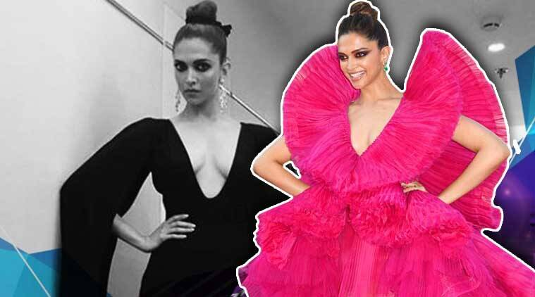 Deepika Padukone, Deepika Padukone latest, Cannes, Cannes 2018, Cannes 2018 Deepika Padukone, Cannes Film Festival 2018 Deepika Padukone, Cannes 2018 Red Carpet Deepika Padukone, Deepika Padukone, Cannes 2018 Red Carpet, Deepika Padukone latest pics, Deepika Padukone cannes pics, Deepika Padukone cannes photos, Deepika Padukone cannes images, Deepika Padukone Cannes Film Festival 2018, Deepika Padukone at cannes pics, Deepika Padukone latest photos, Deepika Padukone fashion, Deepika Padukone fashion pics, Deepika Padukone latest fashion, Cannes Film Festival 2018, Cannes 2018 Red Carpet, Cannes Film Festival Red Carpet, cannes film festival 2018 dates, cannes film festival 2018 winners, cannes film festival 2018 nominees, indian express, indian express news