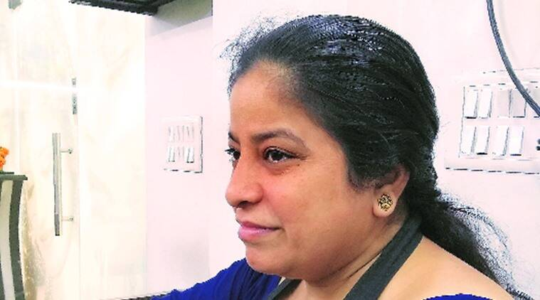 Check crime, don't tell women what to do every time you're idle: Delhi beautician