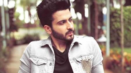Kundali Bhagya actor Dheeraj Dhoopar: I always wanted to work with Ekta Kapoor