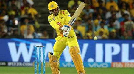 IPL 2018, CSK vs DD: MS Dhoni makes life difficult for bowlers, captains, says Faf du Plessis