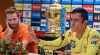 IPL 2018: Still happy that we played at least one game in Chennai, says MS Dhoni