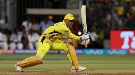 IPL 2018 Qualifier 1 SRH vs CSK: Faf du Plessis showed why experience matters, says MS Dhoni