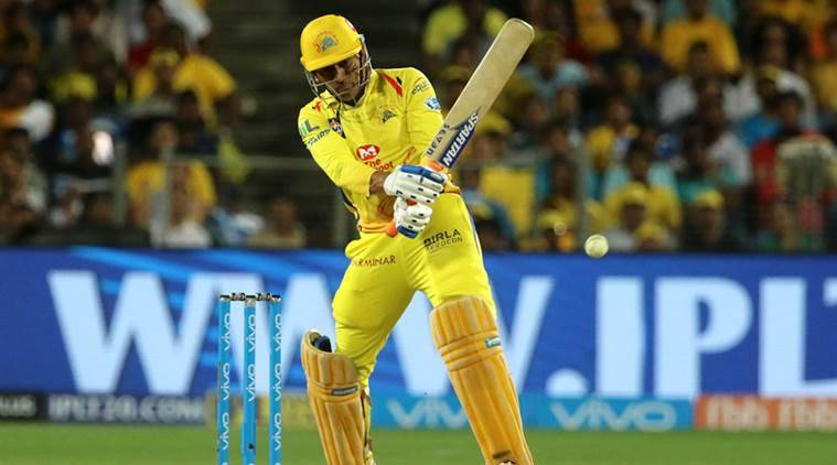 IPL 2018, MS Dhoni, Shane Watson, Dwayne Bravo, Indian Premier League, Chennai Super Kings, IPL news, Indian Express