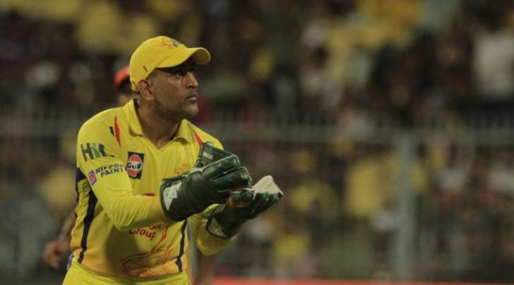 IPL 2018, Indian Premier League, CSK vs RCB, Royal Challengers Bangalore, Chennai Super Kings, sports news, IPL news, cricket, Indian Express