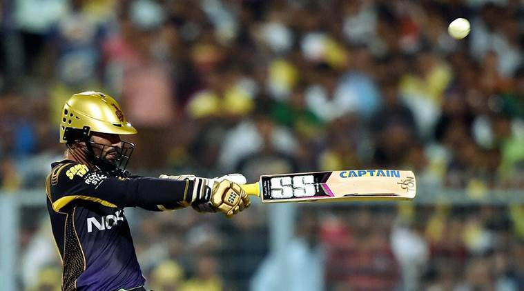 Ipl 2019 dinesh karthik will play finishers role as he is in world cup mix says simon katich