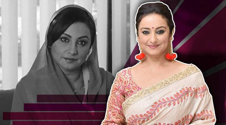 Divya Dutta on her National Film Award: I'm very happy even