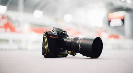 DSLR photography concepts and tips to capture better images