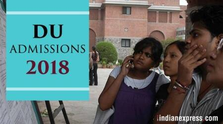 DU 7th cut-off 2018: Seats available in popularcolleges