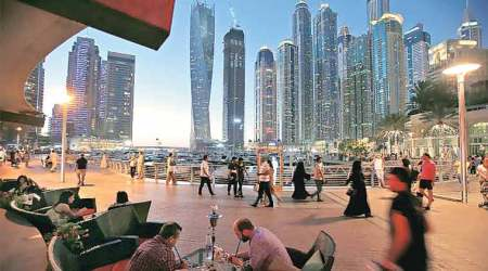 Indians to benefit as UAE launches ten-year visa programme for 'exceptional talent'