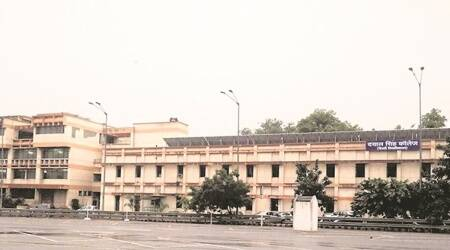 Won't allow renaming of Dyal Singh College: Javadekar
