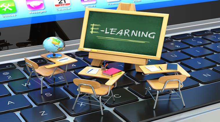 digital education skills, e-learning, Commonwealth of Learning, COL