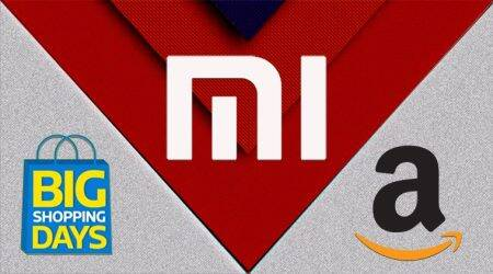 Flipkart Big Shopping Days and Amazon Summer Sale 2018: Best offers on Xiaomi phones