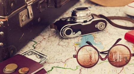 From packing light fabrics to staying hydrated, here are important tips while travelling thissummer