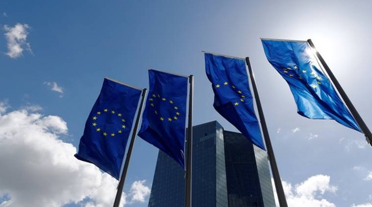 European Union, European Union elections, elections European Union, eu elections, eu elections 2019, 2019 EU elections, EU elections explained, indian express, indian express explained, indian express