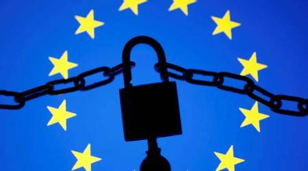 European Union, GDPR, General Data Protection Regime, What is GDPR, GDPR regime, GDPR India, GDPR rules, GDPR India