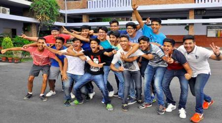 HBSE BSEH 10th Result 2018 LIVE Updates: Result declared at bseh.org.in, Kartik from Jind tops the exam