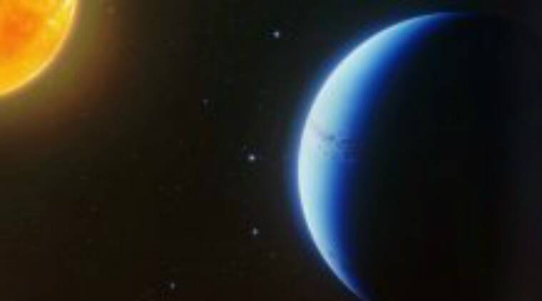 Astroboffins spot the first ideal exoplanet free of clouds