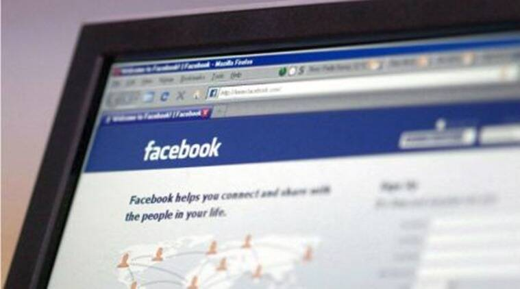 CBEC chairperson lodges police complaint over fake FB account