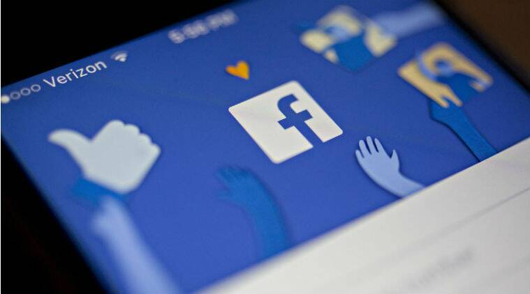 Firm behind Facebook privacy scandal to close