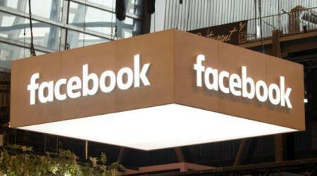 Facebook, NCW partner to launch digital literacy mission for women in India