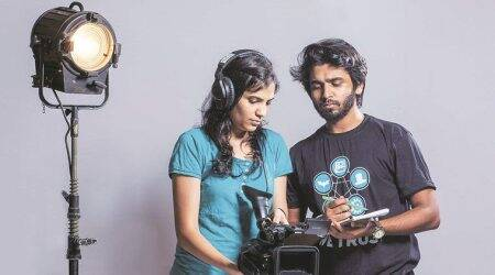 One-Year Course: NFAI joins hands with SPPU to start course in film studies