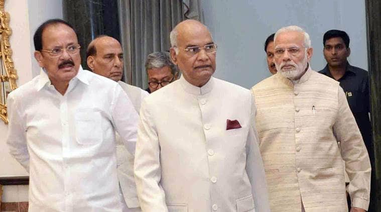 PM-led panel to make Mahatma Gandhi's 150th birth anniversary a global event